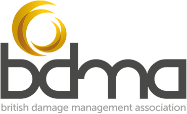 British Damage Management Association