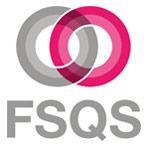Hellios FSQS