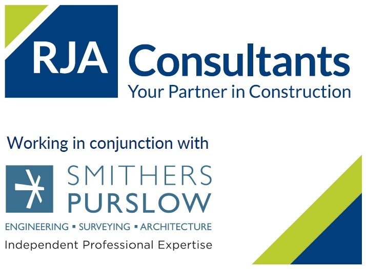 Smithers Purslow has formed an alliance with RJA Consultants